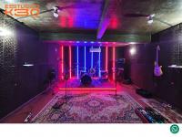 K30.com.br
