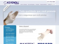 Kevenoll.com.br