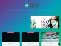 tricurioso.com