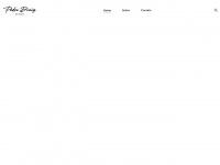 Dinizdesign.com.br