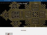 katmandu.com.br