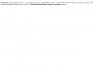 caymanseguros.com.br
