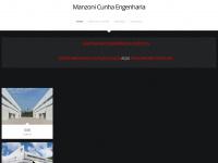 manzonicunha.com.br