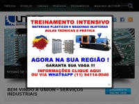 Unionindustrial.com.br