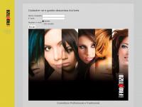 frontizo.com.br