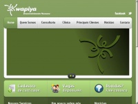 wapiya.com.br