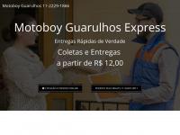 motoboy.org