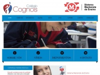 colegiocognos.com.br