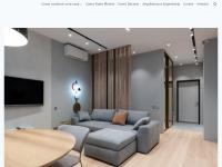 casabemfeita.com