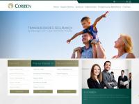 coriben.com.br