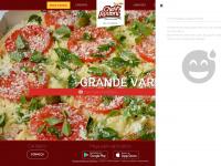 cheffantoni.com.br
