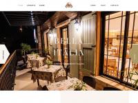 chefelino.com.br