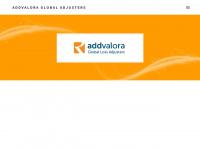 addvaloraglobal.com.br