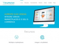 anymarket.com.br