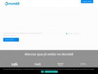 munddi.com