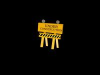 sitesfire.com