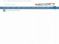 Peruíbe, SP | Guia de telefones, endereços, serviços e avaliações