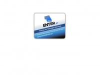 Enter.pt