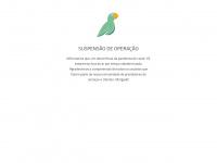 Bicos - A serviço da sua casa
