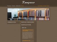 rampasso.com.br