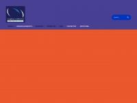 rugbydocentro.pt