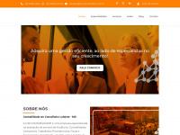 cjrcontabilidade.com.br