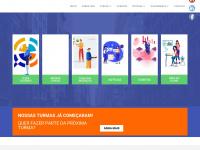 institutoippe.com.br