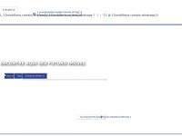 tcimoveis.com.br