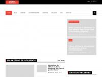 fizdigital.com.br
