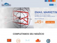 interlivre.com.br