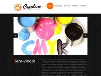 creativegs.com.br