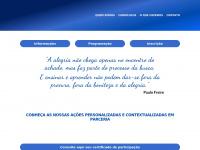 aprenderaser.com.br