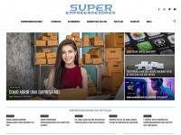 Super Empreendedores | Empreendedorismo Inteligente