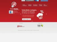 clubedireito.com.br