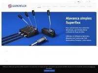 superflex.com.br