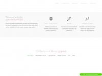 agencia2k.com.br