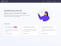 jcsadvocacia.com.br