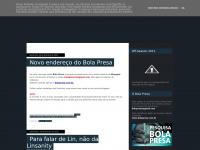 bolapresa.blogspot.com