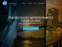 webpan.com.br