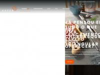 Kaferchurrasqueiras.com.br