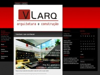 vlarq.wordpress.com