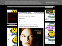 Baixeaki2.blogspot.com - baixeaki downloads!!!