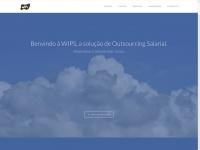 wips.com.pt
