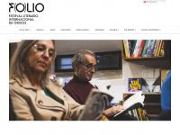 foliofestival.com