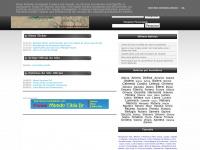 Mundo Tibia Br | Notícias, Downloads e Muito Mais