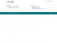 embalagensbarbieri.com.br