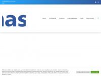 minaskraft.com.br