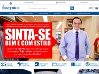 camisariafascynios.com.br