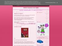 cancios.blogspot.com