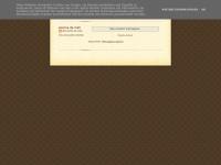instantes-de-vida.blogspot.com